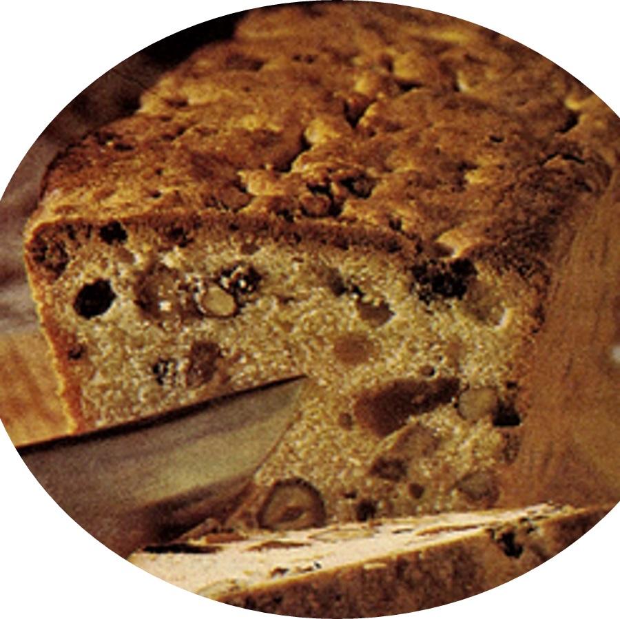 עוגה אנגלית >>>מאסטר מתכונים