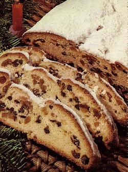 עוגיות שמרים לחג>>>מאסטר מתכונים