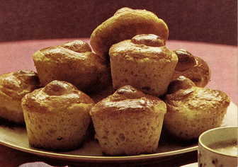 עוגיות שמרים>>>מאסטר מתכונים