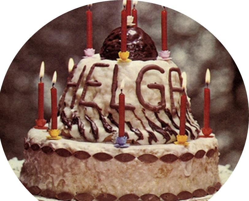 טורט יום הולדת לילדים>>>מאסטר מתכונים