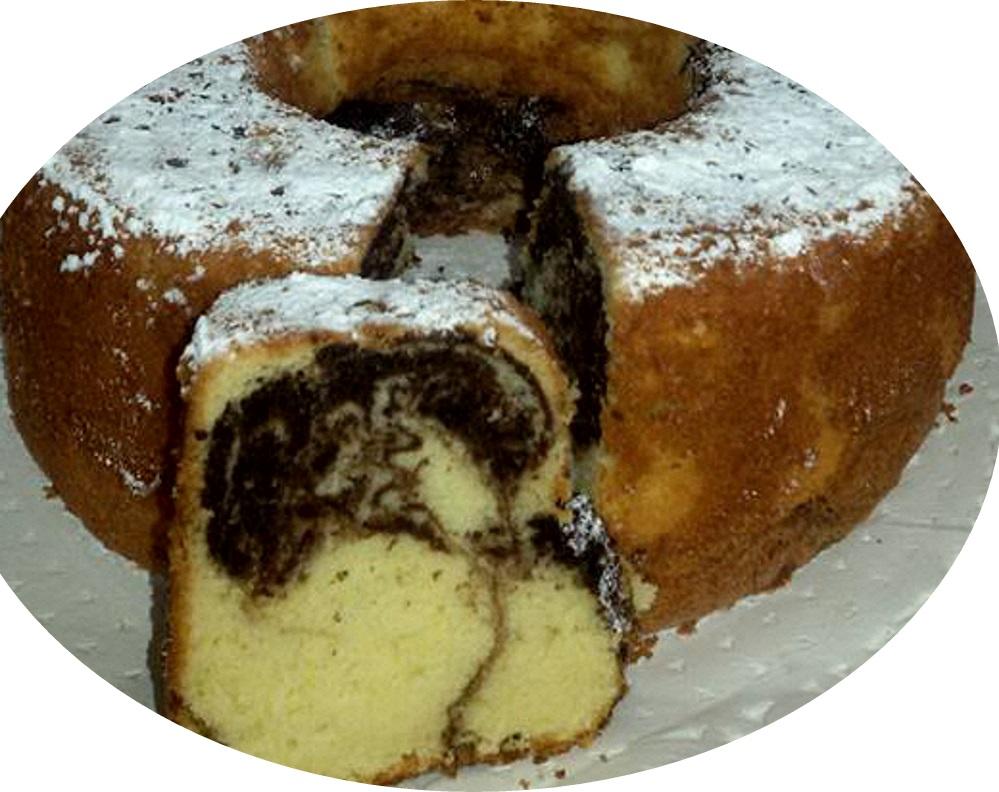 עוגת שיש מדהימה..רכה גבוהה וטעימה. .מבטיחה שלא תפסיקו ליישר